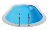 Комплекс Шарк - иконка «бассейн» в Красной Горе