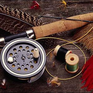 Охотничьи и рыболовные магазины Красной Горы