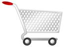 Crazy Zebra - интернет магазин игрушек в Тобольске - иконка «продажа» в Красной Горе