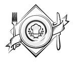 Комплекс Шарк - иконка «ресторан» в Красной Горе